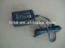 8V1.5A Power Adaptor ,8V1.5A AC Adapter