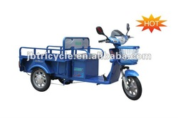 electric tricycle for adult JB100-04F