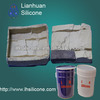 RTV silicone for Artificial Stone Veneer mold making,stone veneer molds
