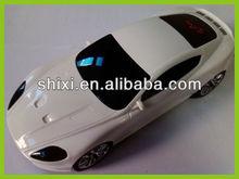 Car Model Speaker for iphone,ipad,ipod