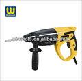 26mm 800w elétrica martelo elétrico broca de mão de ferramentas de poder wt02189