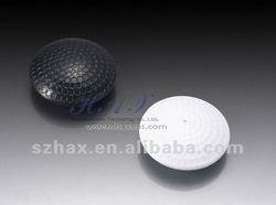 HAX008 eas hard tag golf