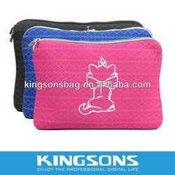 """In-stock item Laptop sleeve Tablet PC case KS3002V 12.1"""""""