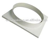 stamping metal part/ O ring /pressed metal part