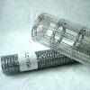 heavy gauge welded mesh(Manufacturer)