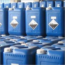 colorless liquid Glacial Acetic Acid 99.8%
