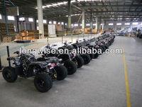 ATV parts quad bike 110cc brand engine electric start reverse+forward