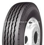 long march brand truck and bus tyre 12.00R20 18PR popular rib designs