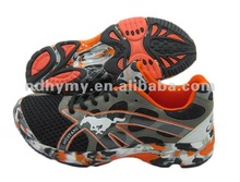 2012 most popular men sport shoes with good price