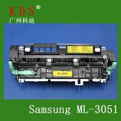 Printer Supply JC96-03964A for Samsung ML-3051DN/3050 fuser