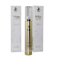 Magical moisturizing anti-wrinkle essence eye