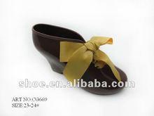 fashion ladies womens shoes high heel