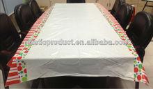 Cheapest Table Cloth