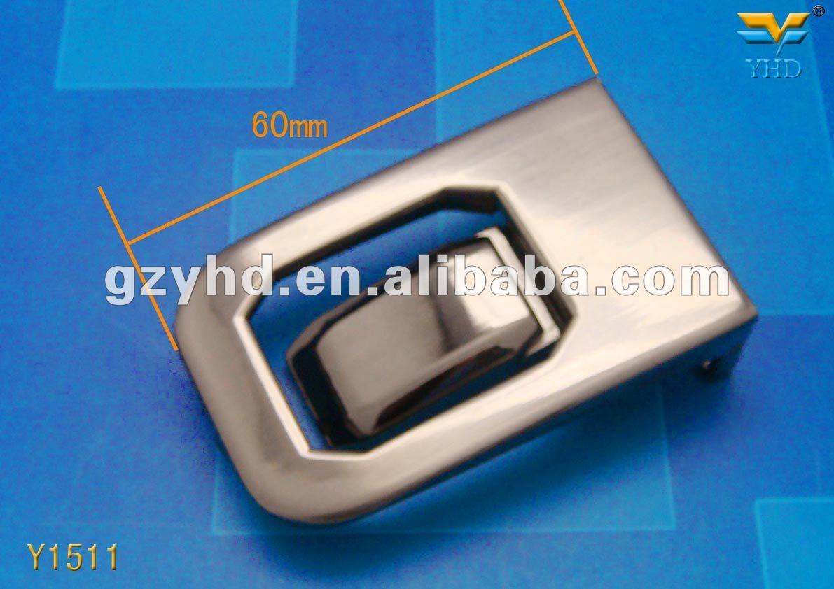 Fashion new design metal Belt Buckles