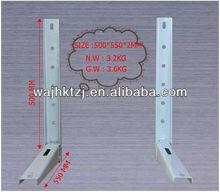 steel bracket for air conditioner