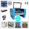 Cardboard Autogyro Model Laser Cutting Machine