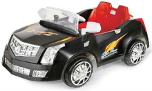 ride on car for children, amazing products for children