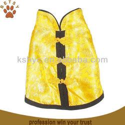 dog tang suit