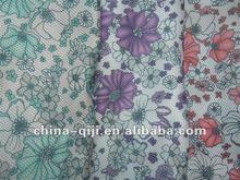 100% polyester printing mesh fabric