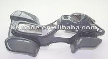 110cc Atv Parts Plastics #1