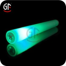 Glow Lollipop Stick