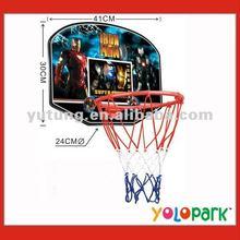 Kids Basketball game CX40-1
