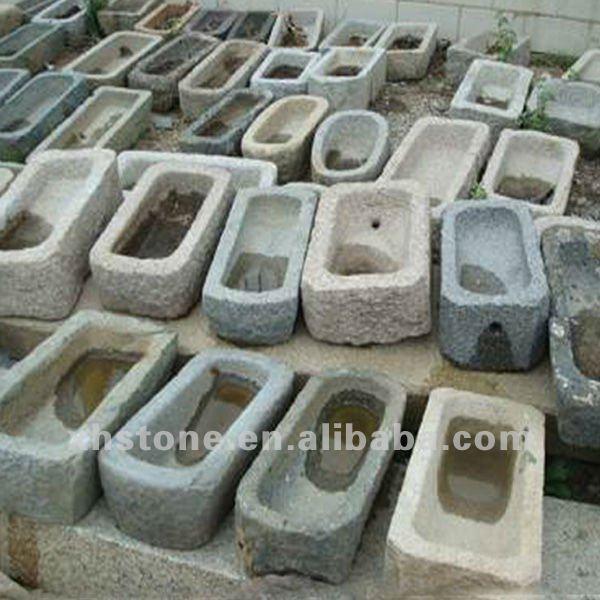 Fujian huian xinhong stone co., ltd. [verificato]