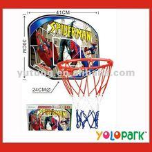Portable MDF Basketball goal CX40-8