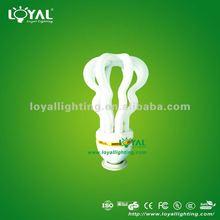 2012 new 65-85W lotus energy saving bulb