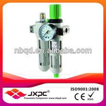 JOU Series Air Filter Combination(FR.L)