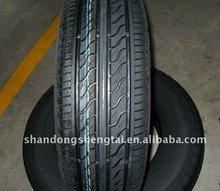 195/55R15 tire for Mazda Mitsubishi Luance Buick Excelle Volkswagen Polo KIA Skoda Fabia