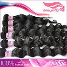 beauty & cheap brazilian hair virgin brazillian wavy hair wholesale hair extension