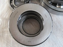 2012 Hot Sale Thrust Ball Bearing 51316