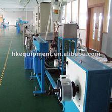 50PLC+IPC Tight fiber automatic machines/optical cable equipment price