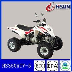 HS350CC ATV-5