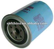 oil filter for nissan 15208-W3401