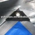 a prueba de agua para imprimir laminado pe lona poli lonas lona tela tejida