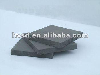 Closed-cell Polyethylene Foam Joint Filler