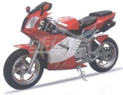 cheap 110cc super pocket bikes