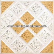 Cheapest glazed china tiles ceramic