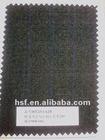 Suitting Wool Silk Fabric