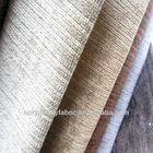 Nylon Polyester Fabric NN1222