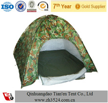 2 man camping tent winter tent