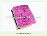 car foot mat ,car floor mat hooks,car floor mat fasteners