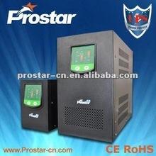 dc inverter refrigerator