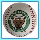 hot sale ball promotional PVC baseball ball
