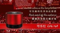$19.88-$30.00each Abramtek Bluetooth speaker wireless audio portable card mini subwoofer 5 color wireless bluetooth speakers+rea