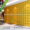 new modern decorative wallpaper sale in china