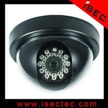 Day/Night IR CCTV Dome Camera Case(IC-LD20-C)