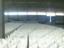decahydrate borax powder Na2B4O7.10H2O industrial grade
